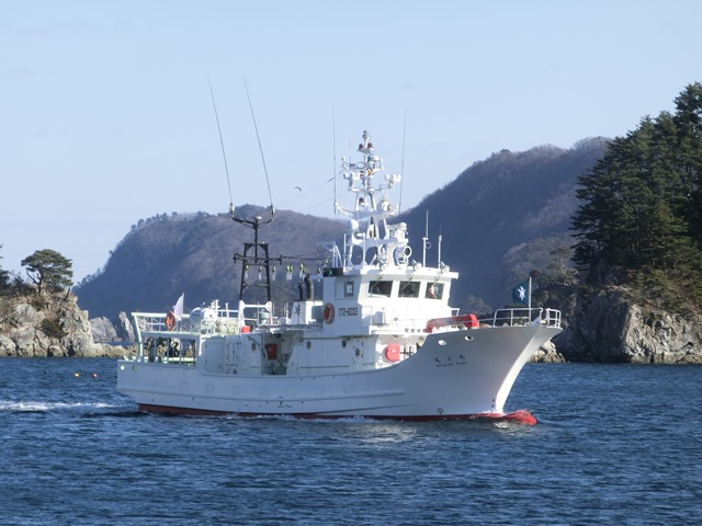 02researchboat_kitakami