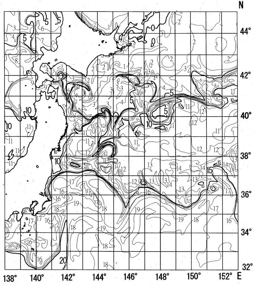 20170418oceanlog001