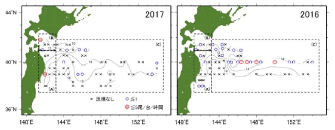 20170724fishery_info_001