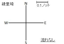 20180523k_research01_004