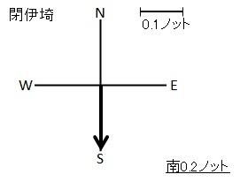20180730k_research01_003