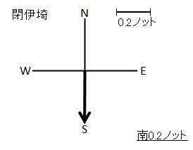 20180822k_research01_003