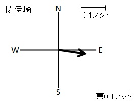 20181018k_research01_003