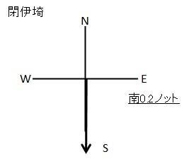 20190718k_research01_003