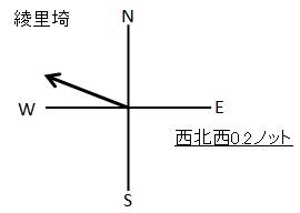 20190920k_research01_004