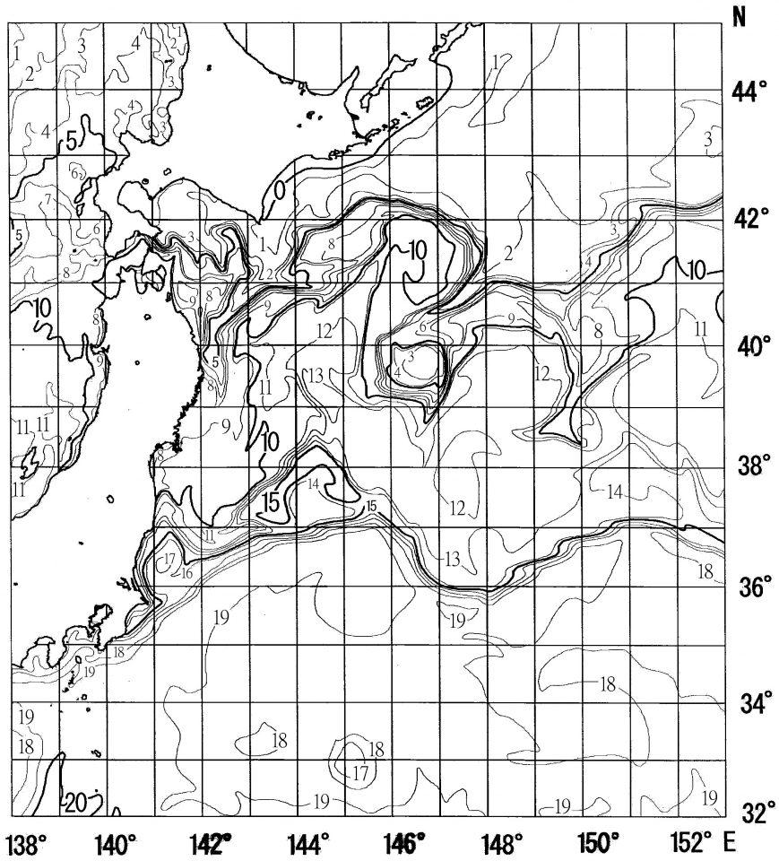 20200218oceanlog001
