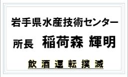 20200317news001