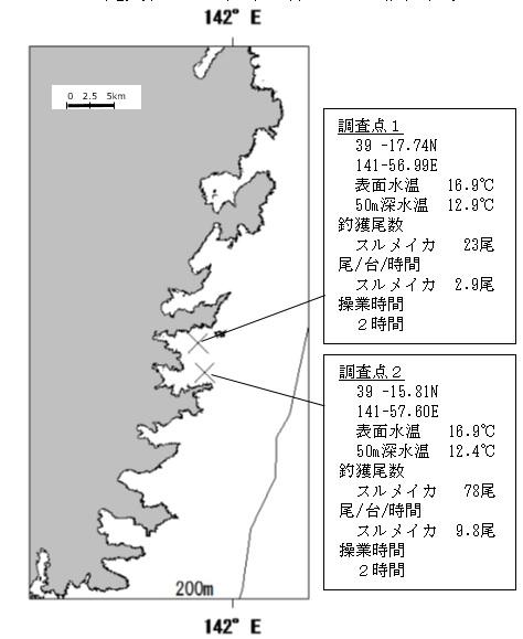 20210701squid_fishing001