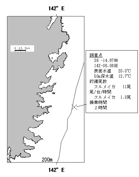 20210716squid_fishing001