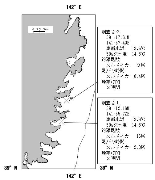 20210719squid_fishing001