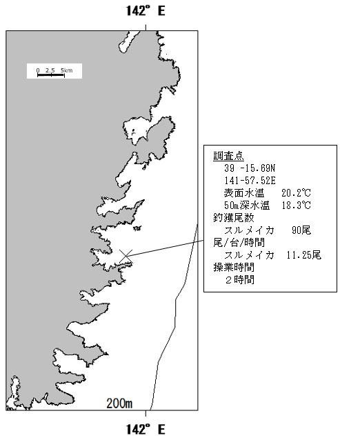20210906squid_fishing001