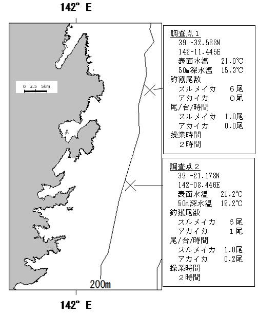 20210915squid_fishing001